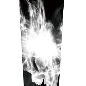 Super Rocket Pack Consumer Fireworks